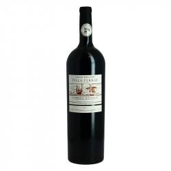 Villa Ferrae Corbières Boutenac Vin Rouge du Château Maylandie Magnum 1.5l