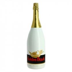 GULDEN DRAAK  Bière Belge Brune Magnum