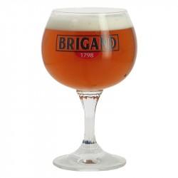Verre à Bière BRIGAND