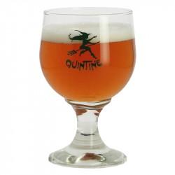 Verre à bière Quintine