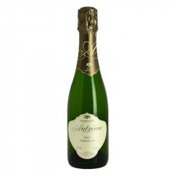 Demi bouteille champagne AUTREAU 1ER CRU 37.5 CL CHAMPAGNE