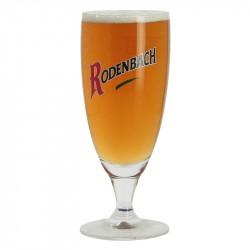 Verre à Bière RODENBACH