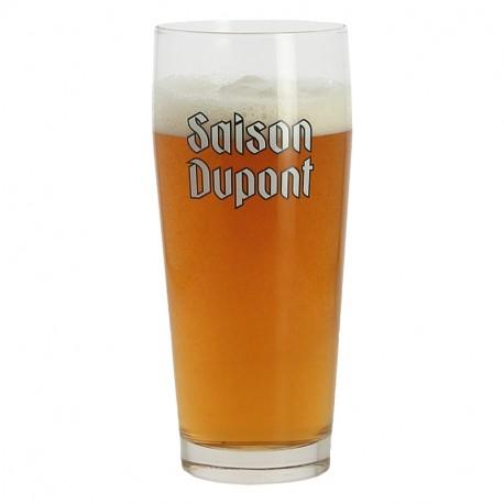 Verre à Bière SAISON DUPONT