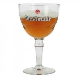 Verre à Bière WESTMALLE