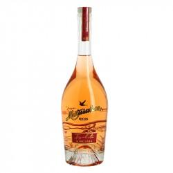 MATUSALEM INSOLITO Wine Cask Finish Rhum de République Dominicaine