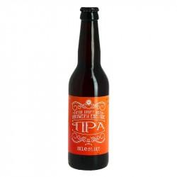 EMELISSE TIPA Craft Beer de Hollande 33cl
