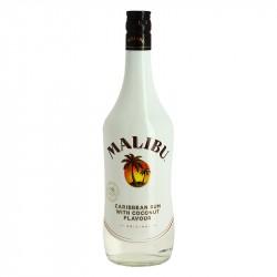 Malibu Liqueur Rhum Coco 70 cl