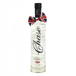 Vodka Chase 70 cl vodka anglaise