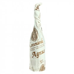 Corsendonk Agnus Bière Belge Blonde Triple d'Abbaye 75 cl