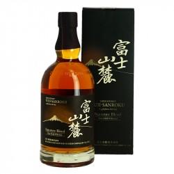 FUJI-SANROKU Kirin Signature Whisky Japonais