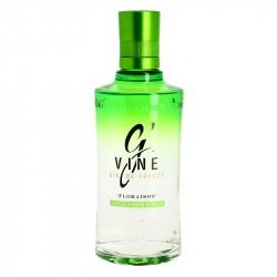 GIN G'VINE FLORAISON 70 cl
