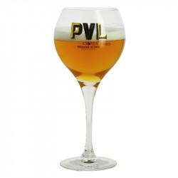 PVL Verre à Bière