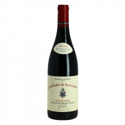 Domaine Perrin Coudoulet de Beaucastel Côtes du Rhône Rouge