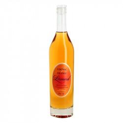 Liqueur Cognac et Orange par Cognac Léonard
