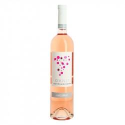 Ovni Rosé Par Vignobles Mourat