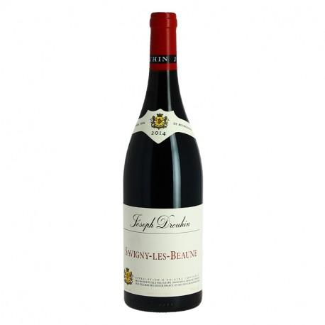 DROUHIN Savigny Les Beaune Bourgogne Rouge