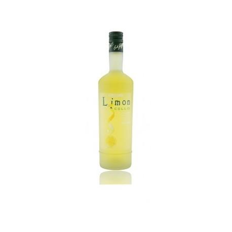 Liqueur Citron Giffard