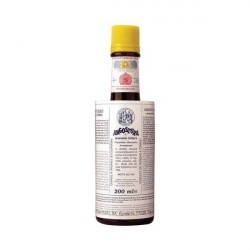 Angostura aromatic bitters 100ml