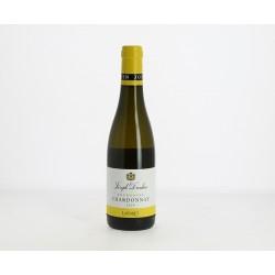 LAFORET Bourgogne Blanc Maison DROUHIN 2012 37,5 cl