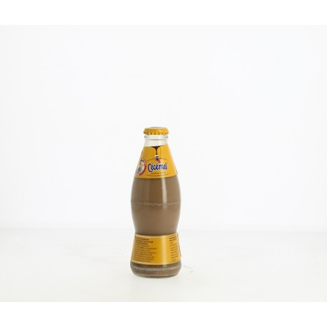 CECEMEL Boisson Chocolatée 20 cl