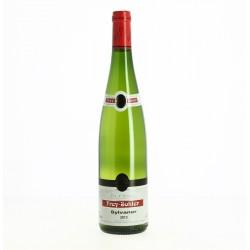 FREY-SOHLER SYLVANER Vin Blanc d'Alsace