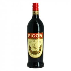 PICON CLUB 1 Litre