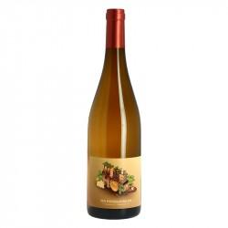 WINE HOP Vin blanc Houblonné Melon-Amarillo