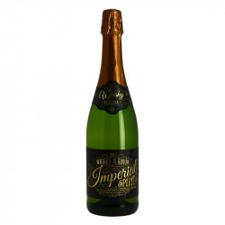 IMPERIAL SPIRIT Arôme Whisky Vin Mousseux