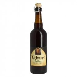 La Trappe Isid'or Bière Trappiste de Hollande 75 cl