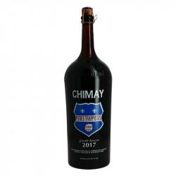 MAGNUM CHIMAY BLEU Grande Réserve 1.5 L