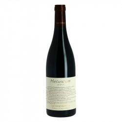 Syrah Heluicum Les Vins de Vienne  IGP Collines Rhodaniennes 75 cl
