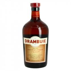 DRAMBUIE Liqueur de Whisky 1 litre