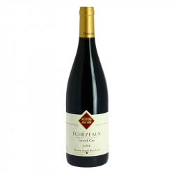 Daniel Rion ECHEZEAUX Grand Cru Vin de Bourgogne Rouge