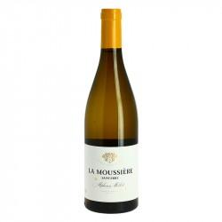 ALPHONSE MELLOT Sancerre Vin Blanc la Moussiere Vin de Loire