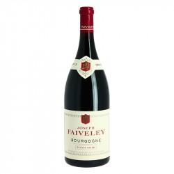 FAIVELEY Bourgogne Pinot Noir Magnum 2013