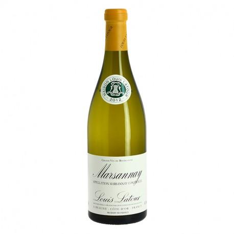 Marsannay Vin Blanc de Bourgogne par Maison Louis Latour