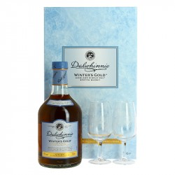 Dalwhinnie Winter's Gold Whisky