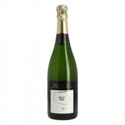 DUVAL LEROY PRECIEUSES PARCELLES BOUZY Champagne Brut 2005 75 cl