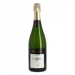 DUVAL LEROY Champagne PRECIEUSES PARCELLES CLOS DES BOUVERIES 2006 75 cl