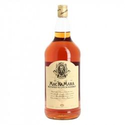 Mac Na Mara Gaelic Scotch Whisky Gaélique Magnum