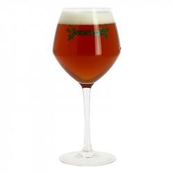 Verre à bière Anosteke 33 cl