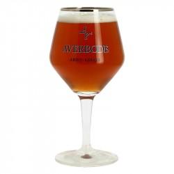 Verre à Bière AVERBODE 33 cl