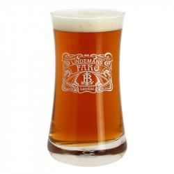 Verre à Bière Faro Lindemans