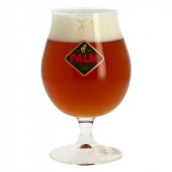 Verre à Bière Palm 25 cl