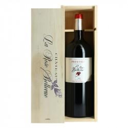 Château La Rose Bellevue Prestige Blaye Côtes de Bordeaux Vin Rouge Magnum 1.5 l