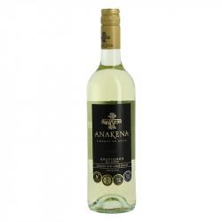 ANAKENA Sauvignon Vin Blanc du Chili