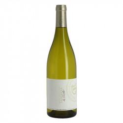 Sancerre le Chatillet Vin Blanc de Loire par Balland Chapuis