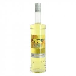 Liqueur d'Ananas Vedrenne 70cl