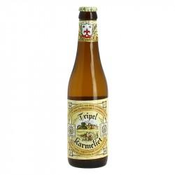 KARMELIET Bière Triple 33cl