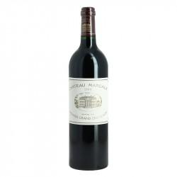 CHATEAU MARGAUX 2013 Premier Grand Cru Classé de Bordeaux 75 cl